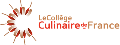 Collège Culinaire