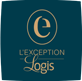 Logis Exception